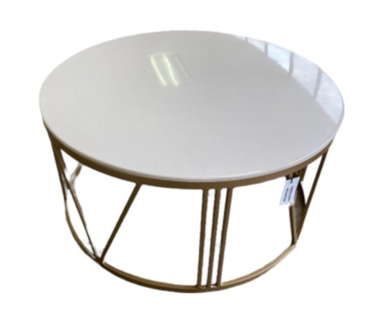 Aurstone Table