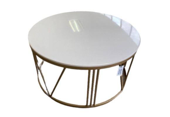Aurstone Table
