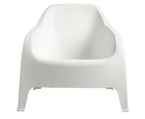 Blob Armchair 1