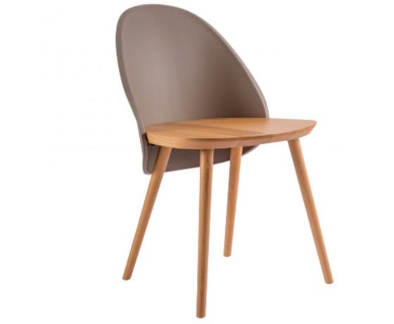 Blog Chair Putty