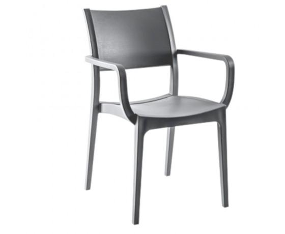 Enjoy Armchair Solid