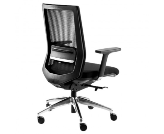 Exact Office Chair