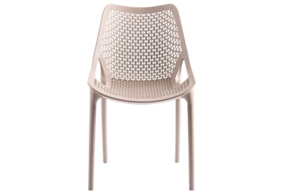 Filtro Chair