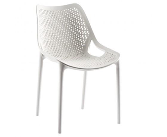 Filtro Chair