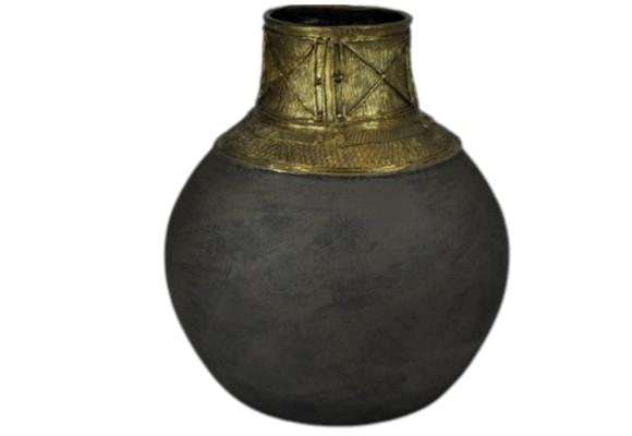 Urn043 - 750x620