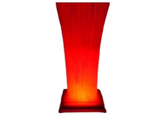Urn503 - 110x500