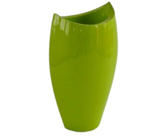 Urn508 - 900x430