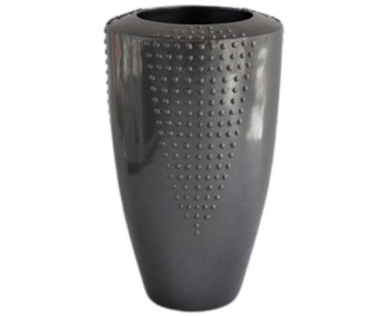 Urn510 - 860x500