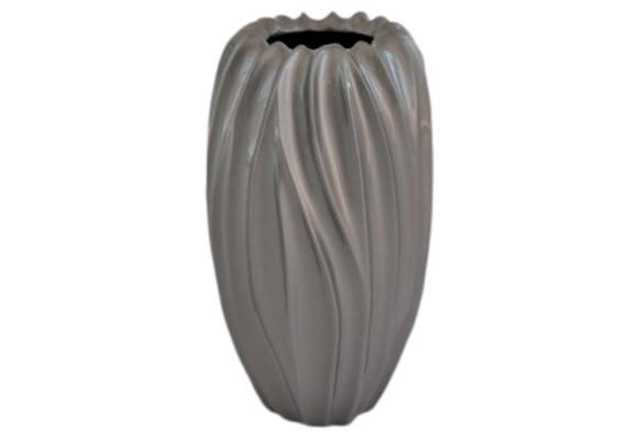 Urn536 - 560x300