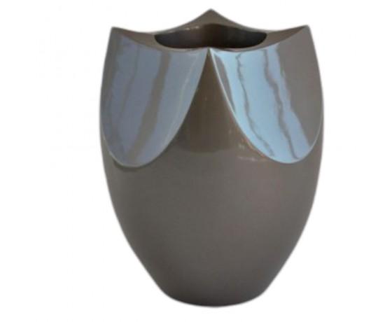 Urn539 - 850x650