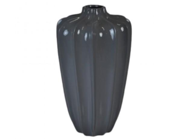 Urn567 - 800x450