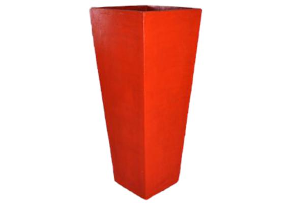 Urn055 - 1110x460