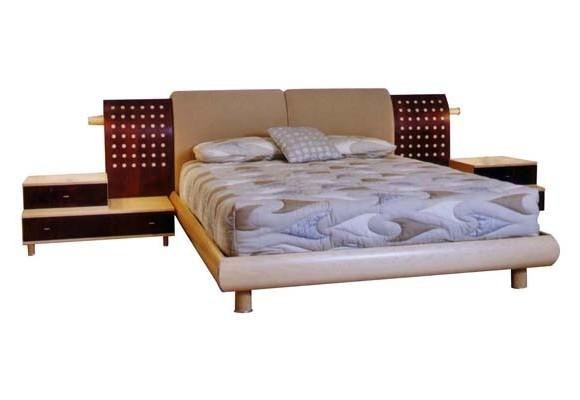 Mikado Bedroom Suite