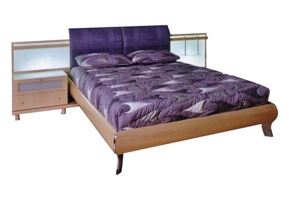 Mishka Bedroom Suite