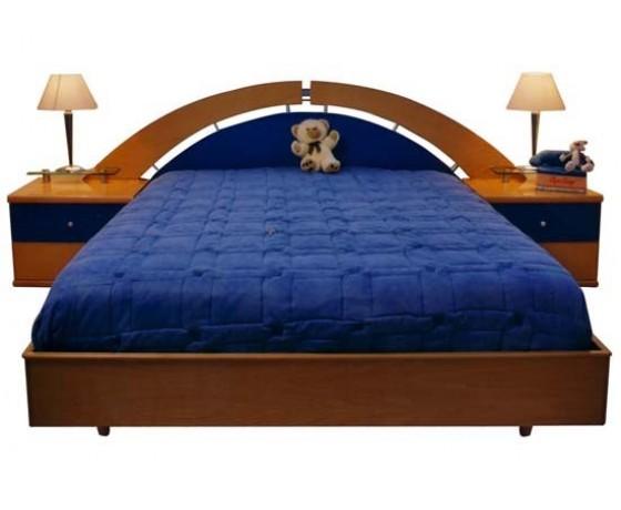 Musterring Bedroom Suite