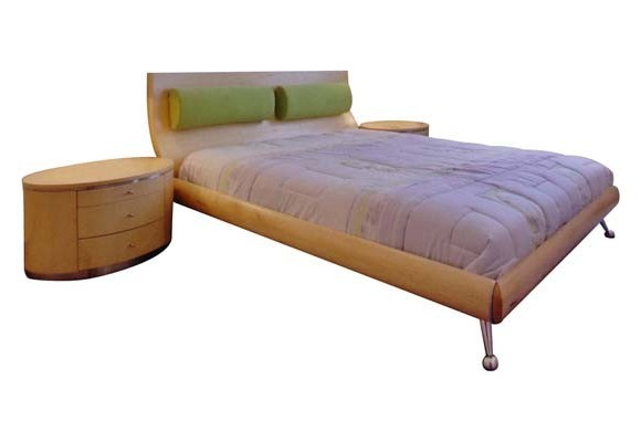 Siena Bedroom Suite