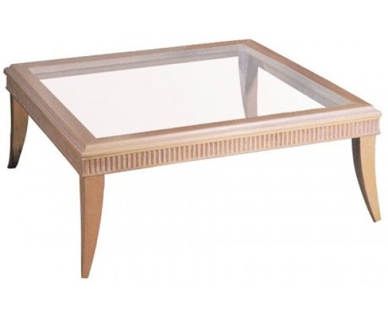 Diamante Coffee Table