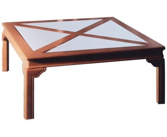 Emir Coffee Table