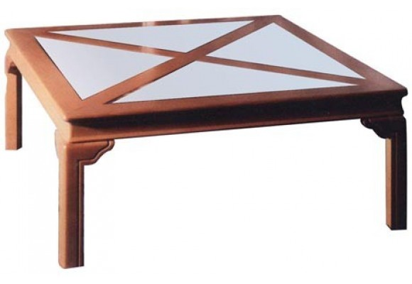 Emir Coffee Table