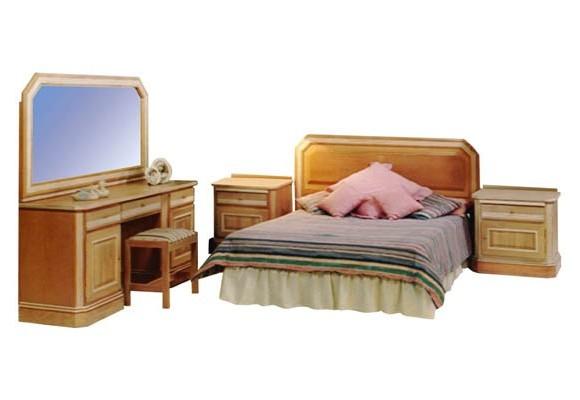 Specials Bedroom Suite