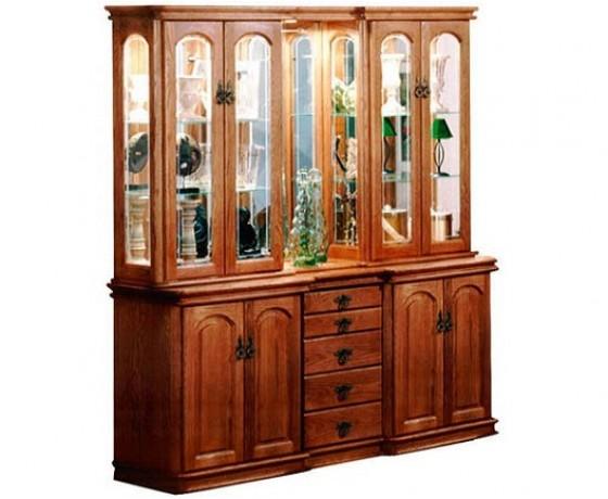 Venetian Cabinet