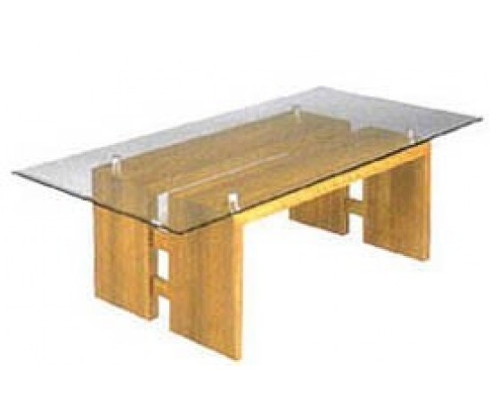 Lyndale Coffee Table