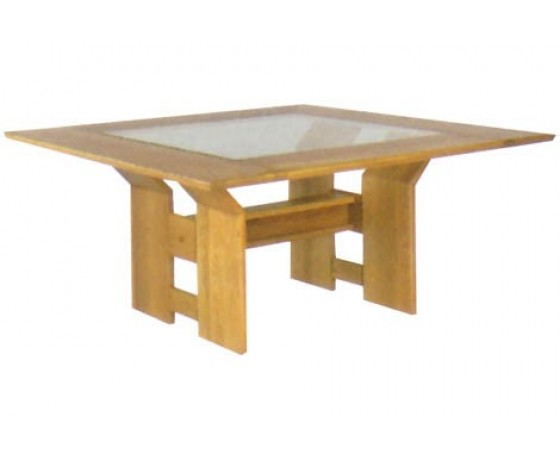Strada Dining Table