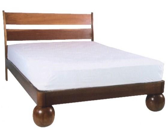 Bazaruto Bed
