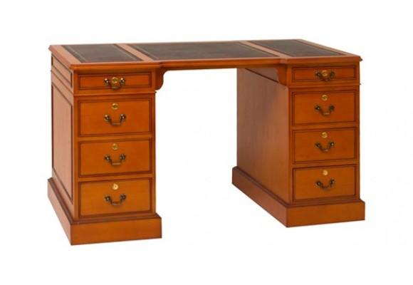 Strafford Desk