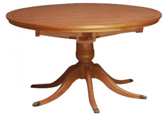Regency Dining Table