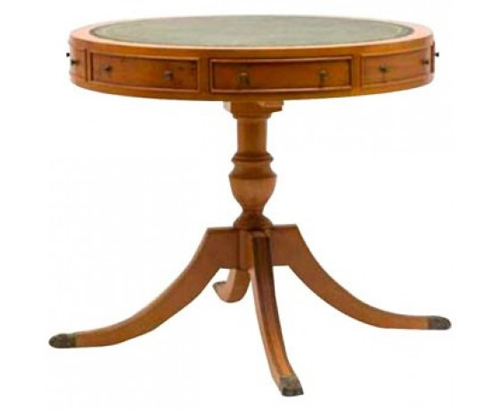 Rent Drum Table