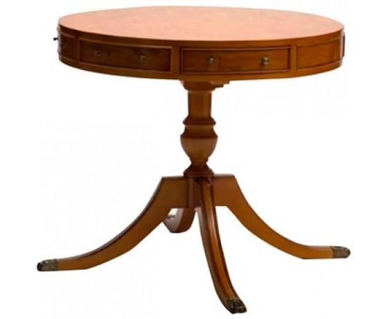 Rent Drum Table