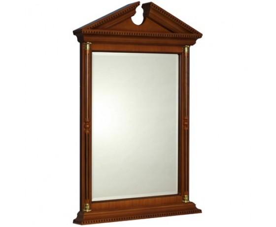 Neo Classic Mirror