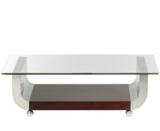 Lebbeccio Coffee Table