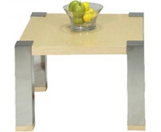 Prado Lamp Side Table