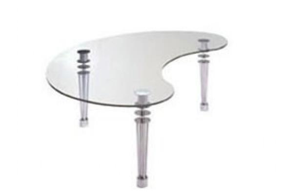 Spiro Coffee Table