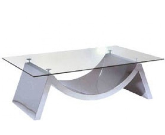 Levanter Coffee Table