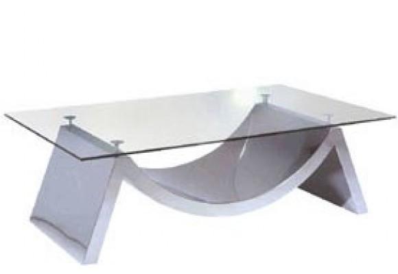 Levanter Coffee Table