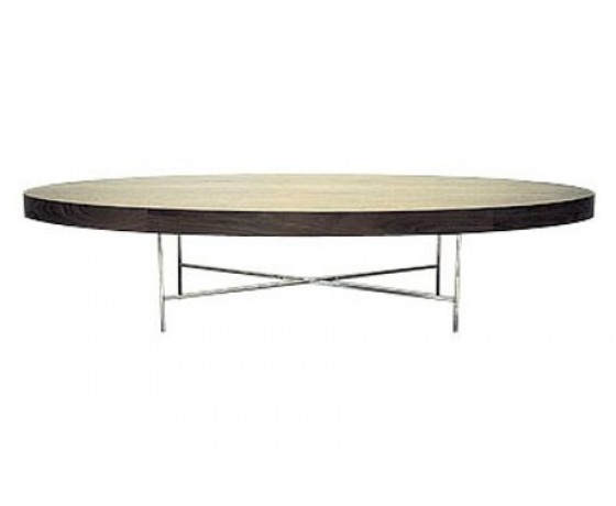 Alberto Coffee Table