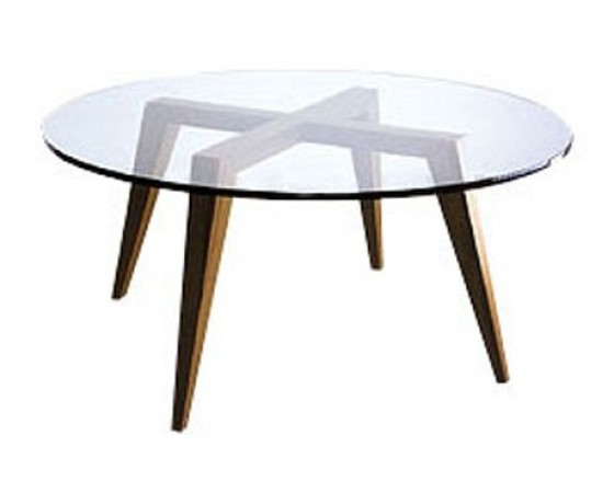Thomas Coffee Table