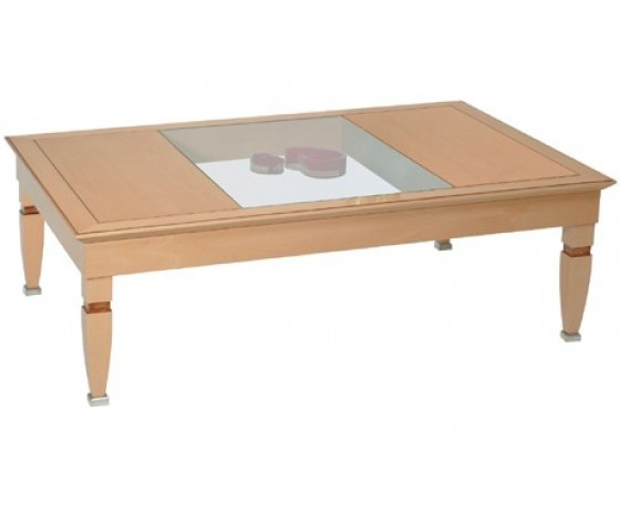 Daniela Coffee Table