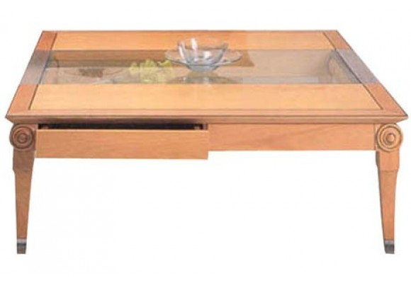 Michelo Coffee Table