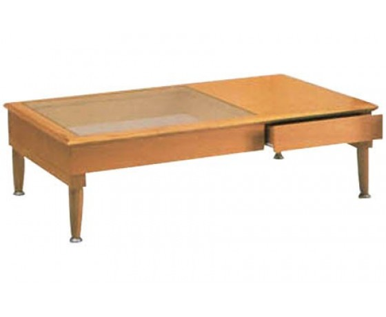 Toulon Coffee Table