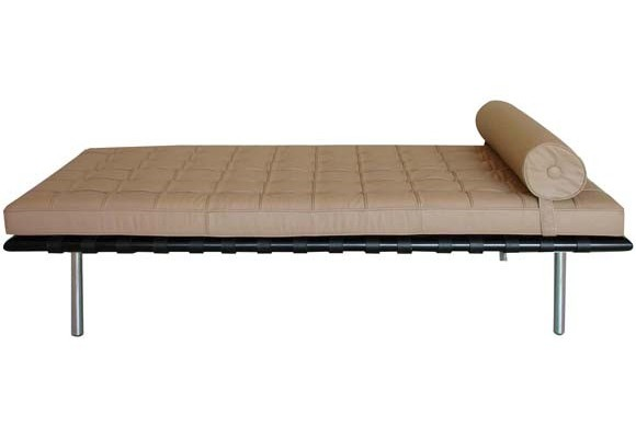 SH-367 - Day Bed