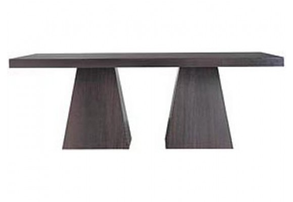 Ming Dining Table