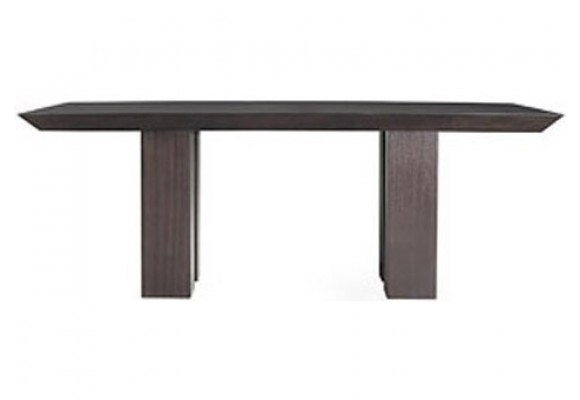 Oska Dining Table