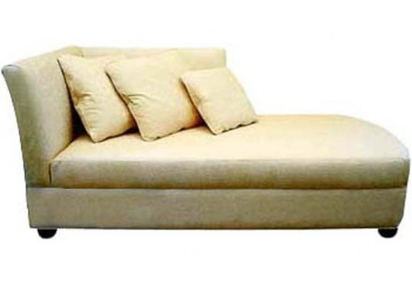 Standard - Chaise Lounge