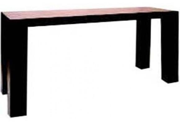 Karma Sofa Table