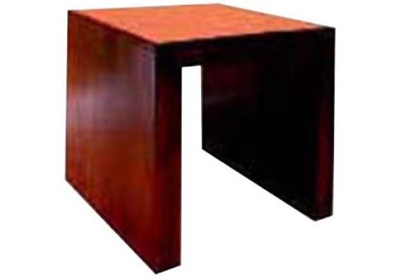 Karma Lamp Side Table