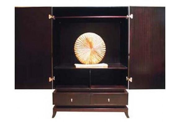 Shang Audio Visual Cabinet